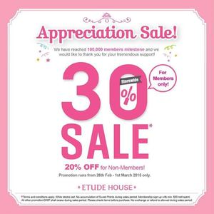 enjoy-up-to-30-off-at-etude-houses-appreciation-sale-from-26-february-1-march-201560457-60457