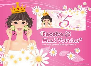 get-a-5-mask-voucher-with-minimum-80-purchased-at-sa-sa-valid-until-22-march-201560458-60458