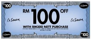 enjoy-rm100-off-with-rm300-nett-purchased-at-la-senza-valid-until-march-22-201560468-60468