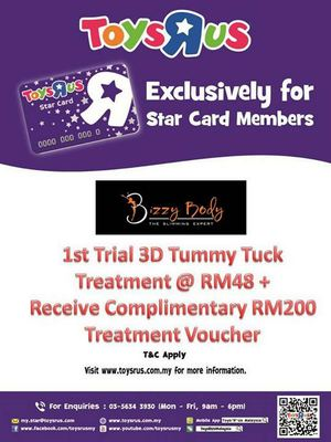 enjoy-all-the-privileges-with-your-toys-r-us-star-card-at-bizzy-body-for-a-limited-period-only60470-60470