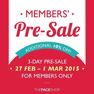 enjoy-additional-10-off-at-thefaceshops-3-day-pre-sale-from-27-february-1-march-201560472-60472