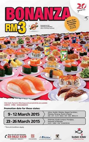 check-out-the-rm3-bonanza-at-sushi-king-on-9-12-march-23-26-march-201560474-60474