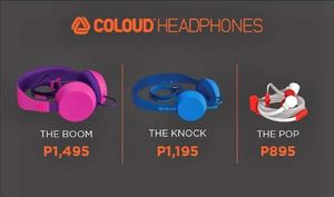 grab-coloud-headphones-for-as-low-as-p895-at-astroplus-while-stocks-last60485-60485