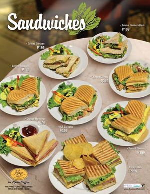 check-out-the-sandwich-meals-for-as-low-as-p149-at-figaro-while-servings-last60531-60531