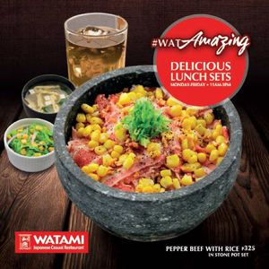 have-a-pepper-beef-with-rice-in-stone-pot-set-for-only-p325-at-watami-while-servings-last60543-60543