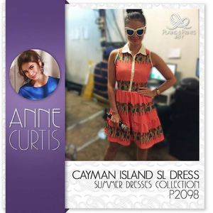 get-the-cayman-island-sl-dress-for-only-p2098-at-plains-prints-while-stocks-last60547-60547