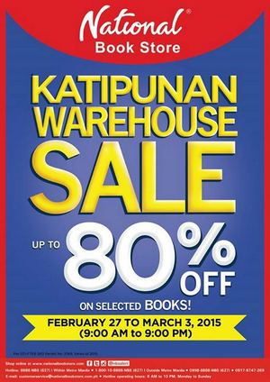 enjoy-up-to-80-off-at-national-bookstores-katipunan-warehouse-sale-from-feb.-27-mar.-3-201560548-60548