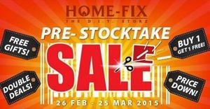 enjoy-up-to-50-off-at-home-fix-pre-stocktake-sale-valid-until-25-march-201560557-60557