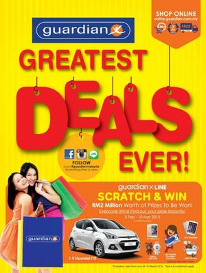 guardian-greatest-deals-ever-offers-valid-from-now-till-march-10-201560592-60592