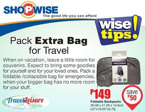 wise-tips-at-shopwise-all-offers-are-valid-while-stocks-last-60598