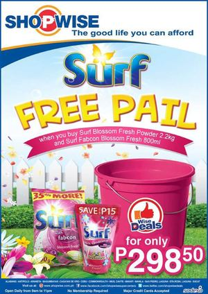 surf-free-pail-at-shopwise-offers-valid-from-while-stocks-last-60599
