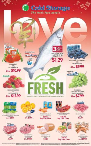 freshest-quality-ingredients-from-around-the-world-available-at-cold-storage-till-march-5-2015-60602