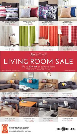 living-room-sale-up-to-50-off-at-sm-store-from-february-26-to-april-5-2015-60608