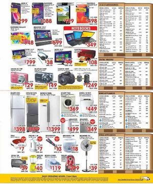 warehouse-sale-up-to-90-off-at-gain-city-ang-mo-kio-showroom-offers-valid-while-stocks-last60618-60618
