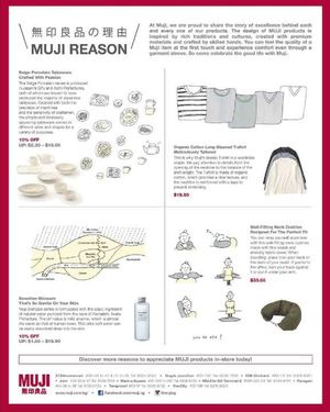 discover-more-reasons-to-appreciate-muji-products-in-store-today-valid-while-stocks-last60622-60622