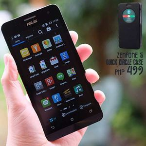 grab-a-zenfone-5-quick-circle-case-for-only-p499-at-kimstore-while-stocks-last60630-60630