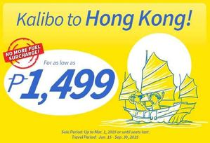 fly-from-kalibo-to-hong-kong-for-as-low-as-p1499-with-cebu-pacific-book-until-march-1-201560631-60631