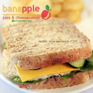 have-a-terrific-tuna-sandwich-for-only-p155-at-banapple-while-servings-last60633-60633