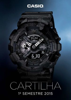 Sec0025 Mar15 Cartilha Casio 1 2015