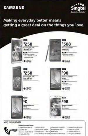 great-deal-on-the-things-you-love-with-samsung-at-singtel-valid-while-stocks-last60794-60794