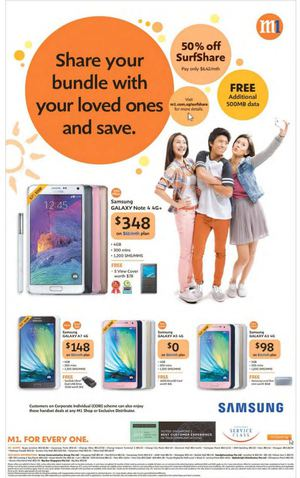 share-your-bundle-with-your-loved-ones-and-save-at-m1-offers-valid-from-now-till-march-6-2015-60800