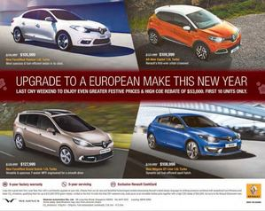 upgrade-to-a-european-make-this-new-year-with-renault-offer-valid-while-stocks-last-60804