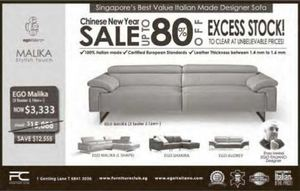 chinese-new-year-sale-up-to-80-off-excess-stock-at-furniture-club-offers-valid-while-stocks-last-60805