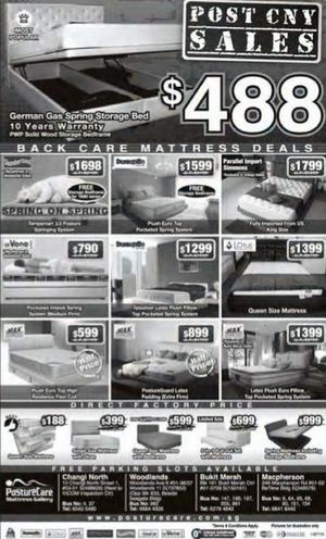 post-cny-sales-at-posturecare-mattress-gallery-offers-valid-while-stocks-last60806-60806