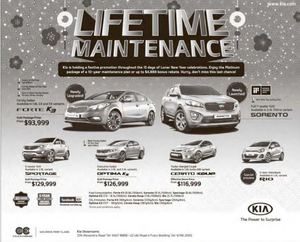 festive-promotions-at-kia-all-prices-are-valid-while-units-last-60810