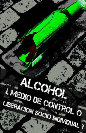 Cuadernillo Alcohol Uv