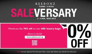 reebonz-turns-6-with-saleversary-up-to-79-off-from-march-2-9-2015-60814