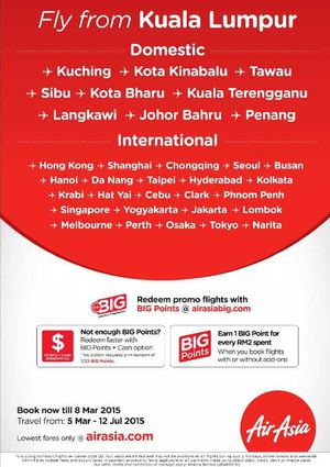 fly-from-kuala-lumpur-to-domestic-international-at-air-asia-book-now-till-march-8-2015-60817
