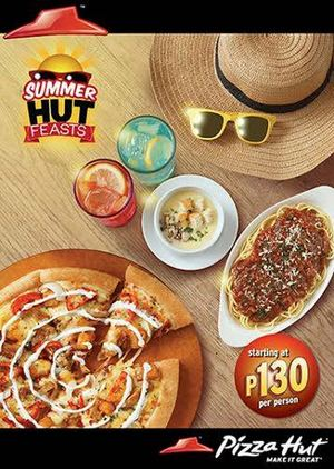enjoy-a-summer-hut-feast-starting-at-p130person-at-pizza-hut-for-a-limited-period-only60821-60821