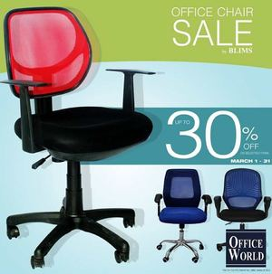 enjoy-up-to-30-off-on-selected-items-with-blims-office-chair-sale-valid-until-march-31-201560823-60823