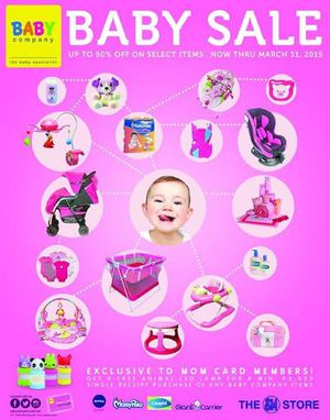 enjoy-up-to-50-off-on-selected-items-with-baby-companys-baby-sale-valid-until-march-31-201560830-60830