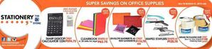 super-savings-on-office-supplies-at-sm-stationery-offers-valid-from-now-till-march-31-201560833-60833