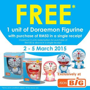 get-free-1-unit-of-doraemon-figurine-exclusively-at-aeon-big-from-march-2-5-201560835-60835