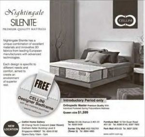 nightingale-silenite-introductory-offer-at-cellini-valid-for-a-limited-period-only-60808