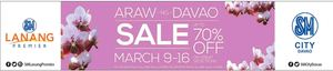 araw-ng-davao-sale-up-to-70-off-at-sm-lanang-premier-and-sm-city-davao-from-march-9-16-201560827-60827
