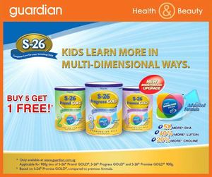 buy-5-s-26-get-1-free-at-guardian-pharmacy-offer-valid-while-stocks-last60838-60838