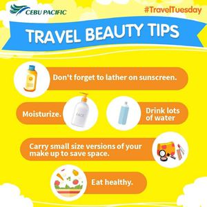 make-your-summer-extra-beautiful-with-cebu-pacific-airs-travel-beauty-tips60832-60832