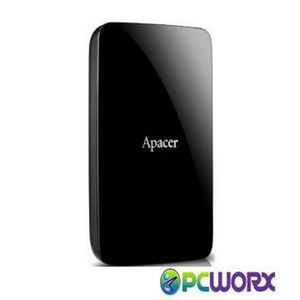 get-the-apacer-usb-3.0-2tb-portable-hard-disk-blk-for-only-p4999-from-pcworx-while-stocks-last60842-60842