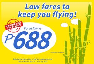 enjoy-low-fares-to-keep-you-flying-for-as-low-as-p688-with-cebu-pacific-book-until-march-5-201560843-60843