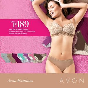 you-can-now-get-the-louie-non-wire-bra-for-only-p189-from-avon-while-stocks-last60846-60846