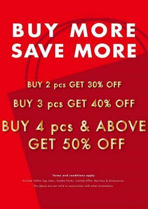 buy-more-save-more-with-up-to-50-off-at-net-for-a-limited-period-only60848-60848