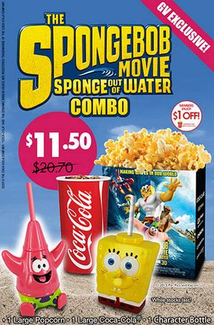 have-a-spongebob-movie-combo-for-only-11.50-at-golden-village-while-servings-last60852-60852