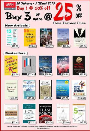 check-out-the-bestsellers-promotion-at-mph-bookstore-valid-until-5-march-201560853-60853