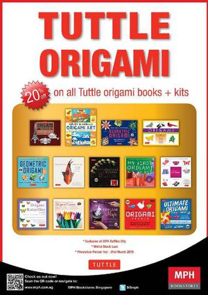 enjoy-20-off-on-all-tuttle-origami-books-kits-at-mph-bookstore-valid-until-31-march-201560857-60857