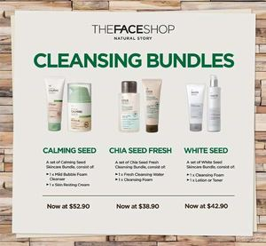 check-out-the-cleansing-bundles-get-it-for-as-low-as-38.90-from-thefaceshop-while-stocks-last60858-60858