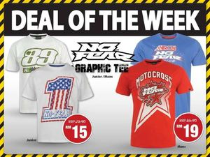 check-out-the-deal-of-the-week-at-sportsdirect.com-valid-until-8-march-201560868-60868